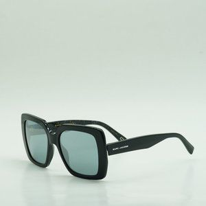 BRAND NEW MARC JACOBS MARC230/S NS8T4 SUNGLASSES